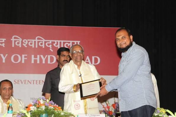 Chancellor's_award