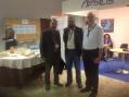 EHSG Meeting in Madrid 2013