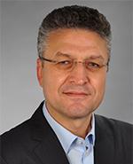 prof. dr. lothar wieler